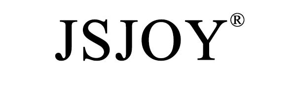 JSJOY