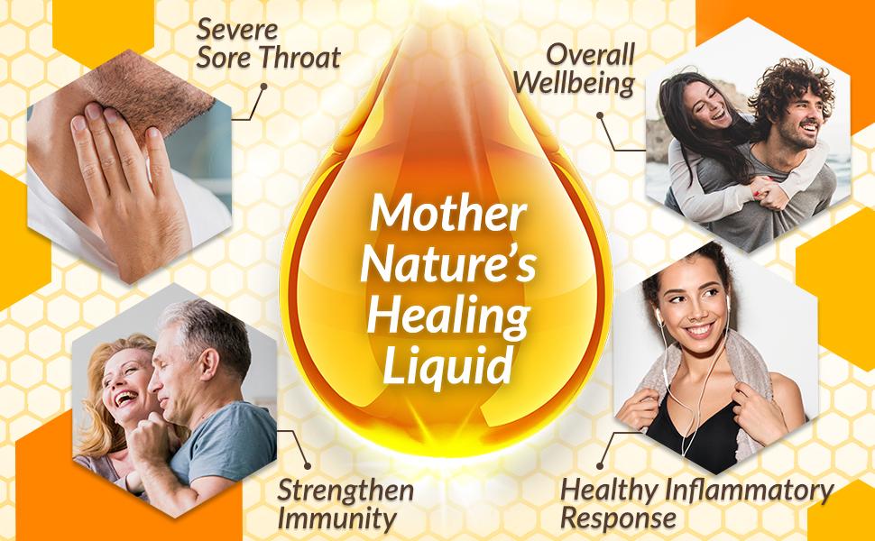 healing-liquid-propolis