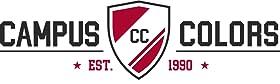 Campus Colors Logo