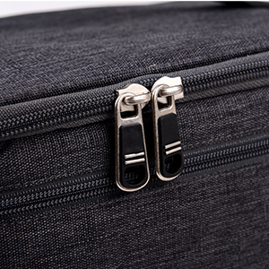 lunch tote mens lunchbox for adults adult lunchbox for men insulated  loncheras para comida adultos