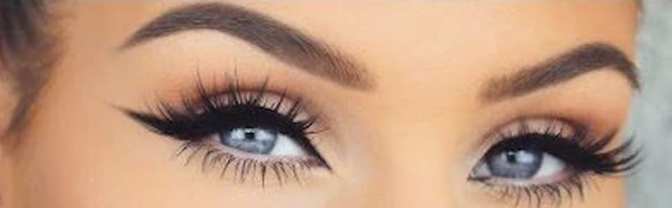 lengthening mascara black best mascara waterproof fiber mascara lash mascara 4d mascara waterproof