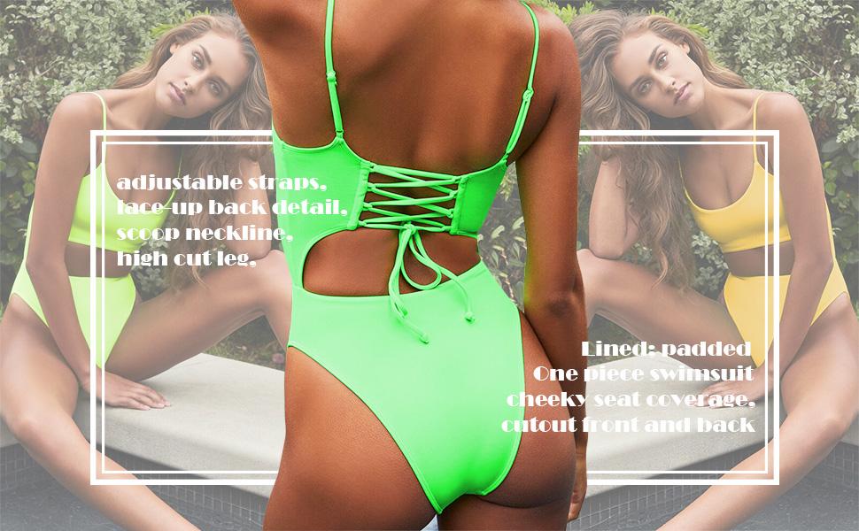 bikini swimwear womens