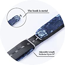 adjust straps
