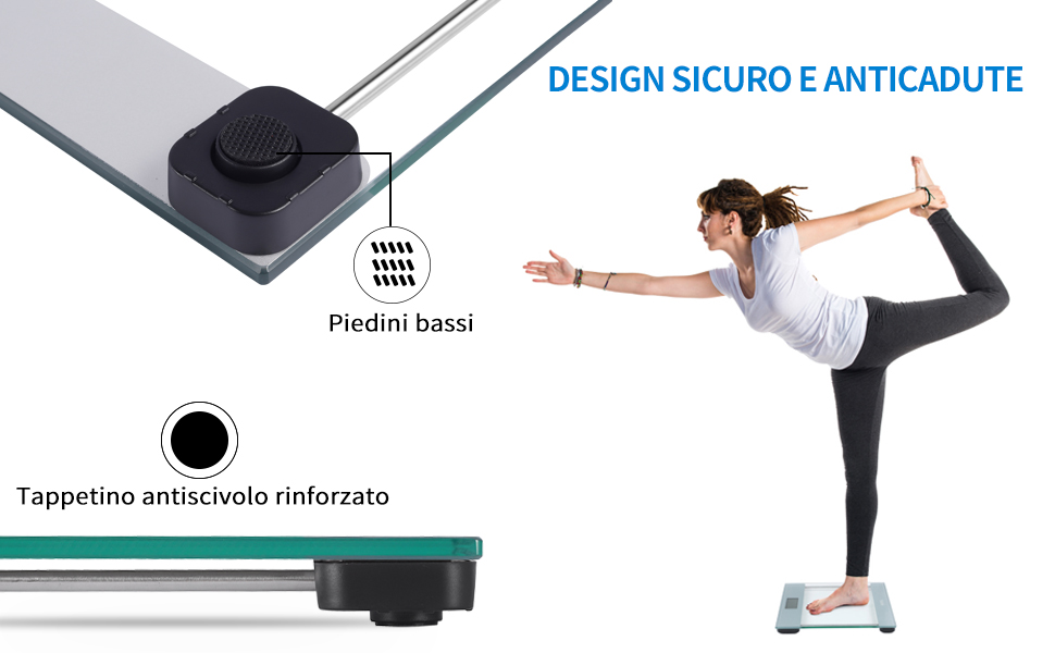 eono-by-amazon-bilancia-pesapersone-digitale-co