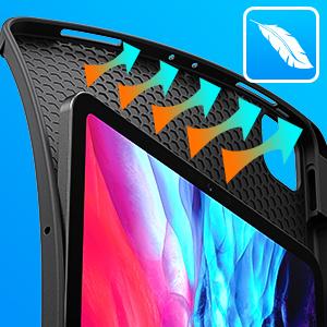 keyboard for ipad pro 11 inch