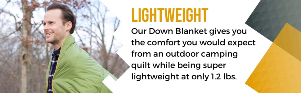 down blanket camping packable down camping blanket packable down blanket outdoor down