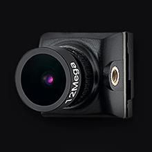 Caddx Kangaroo Camera