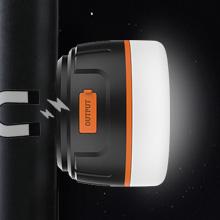 tent lights-01