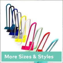 hairpin legs colors