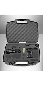 NightSnipe Class-1 NS750
