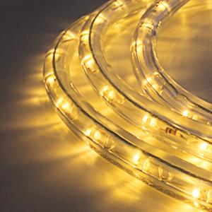 Led-lichtslang, led-slang, led-lichtslang voor buiten, led-lichtslang.