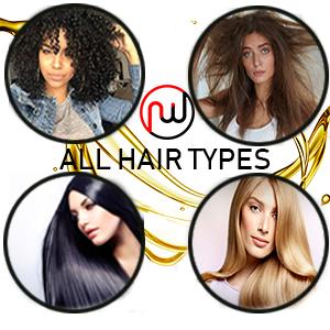 khadi hair oil, hair growth oil for women, kalonji oil for hair growth, hair fall control oil,