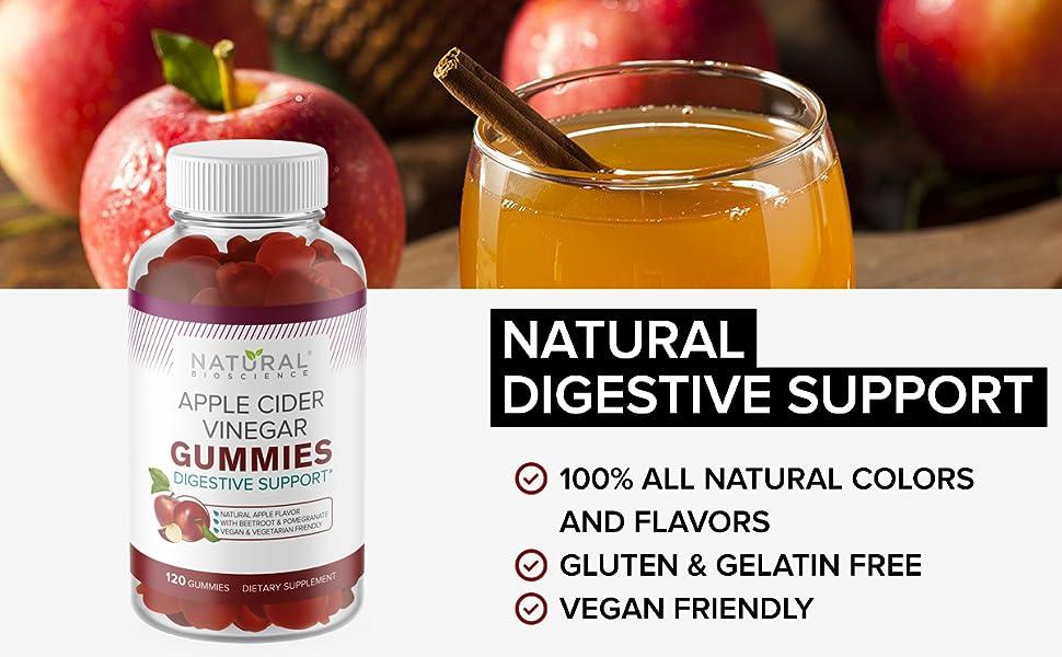 goli apple cider vinegar, organic apple cider vinegar, bloating relief and weight loss, apple cider