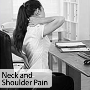 neckache