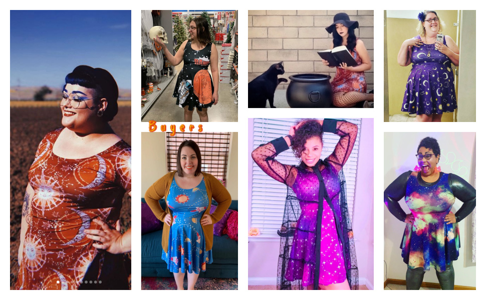womens dresses,casual dress,swing dress,party dress,clubwear,school dress,teachers,