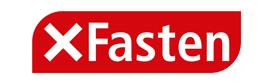 XFasten Logo