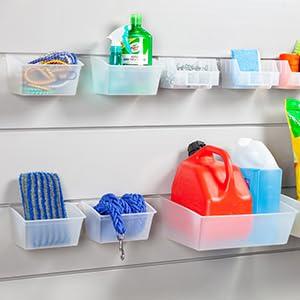 bins,storage,accessory,accessories