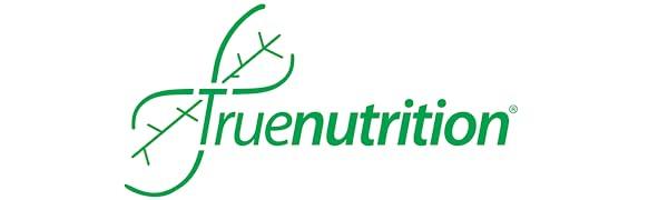 true nutrition truenutrition tru trunutrition treu treunutrition