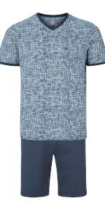 Birger Pyjamas
