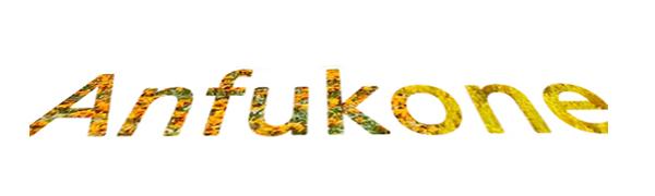 Anfukone