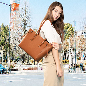 purses and handbags  for women