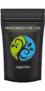 aquamin powder minerals