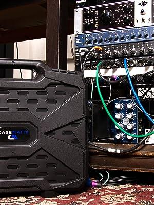 mic bags microphone bag mic bag