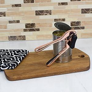cooking utensil set, new kitchen gadgets, fun kitchen gadgets, kitchen utensils list