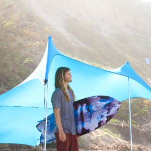 Neso Tents Beach Shade Portable