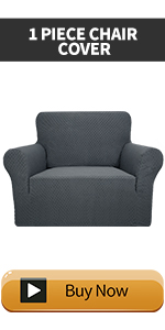 stretch couch slipcover