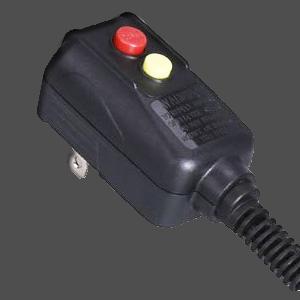 jinri hair dryer,hair dryer with diffuser,blow dryer,lightweight hair dryer,ionic hair dryer