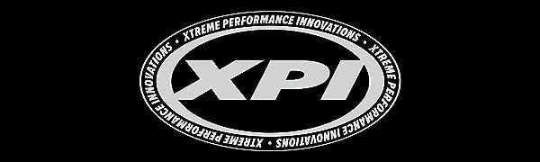 XPI Xtreme Performance Innovations