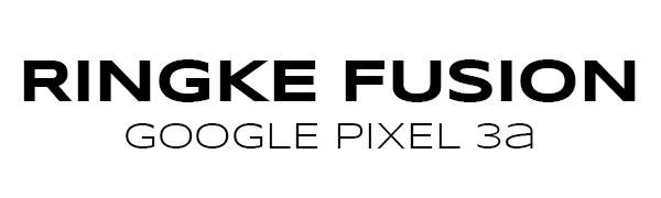pixel 3a case
