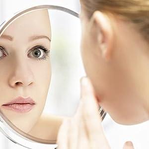 w moisturizer moist 10 12 cerave facial moisturizing lotion pm 3 oz 89ml amway persona