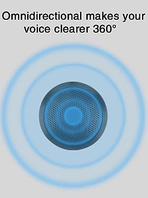 360 pick up