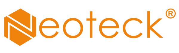 ntk-logo.noel
