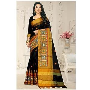 saree cotton saree cotton silk saree embroidery saree embroidered saree for women Georgette  saree