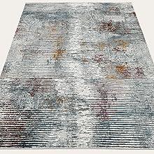 area rug modern design