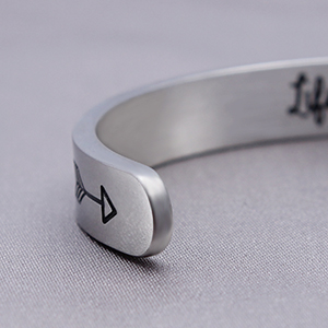 bracelets for women