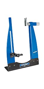 Park Tool TS-8 Truing Stand