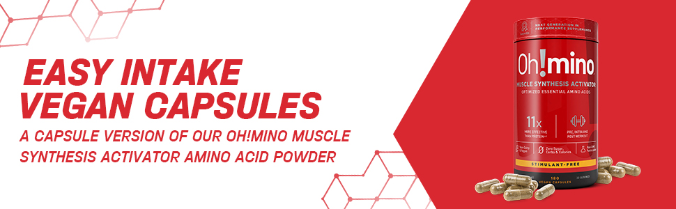 aminoacidpowder