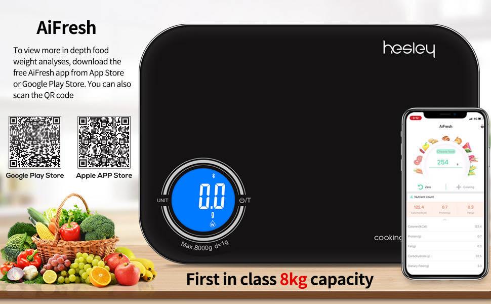 kitchen scale , digital kitchen scale , food scale , kitchen scale digital