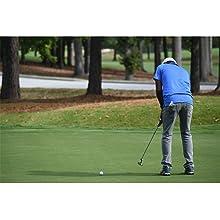 kefitevd golf golf tops for men polo shirt men golf shirts men golf shirt golf tees golf top