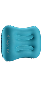 Hikenture Camping Pillow