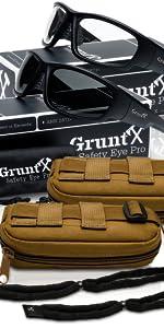2-Pack Gift Set