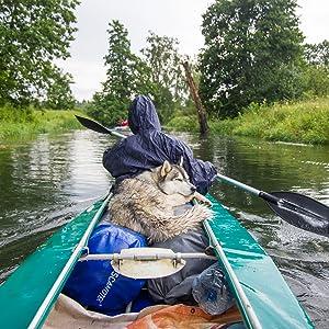 drybag waterproof