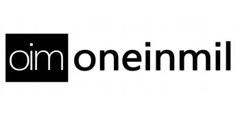 oneinmil