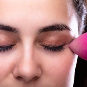 blender for eye makeup