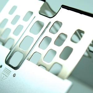 superb craft design beautiful skill technology genius