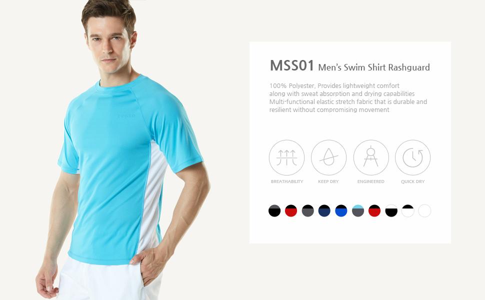 MSS01